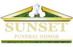 Sunset Funeral Homes.png