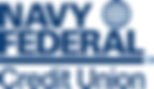 Navy Fed Logo.png