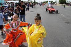 La Fe Folflorico Dancers.JPG