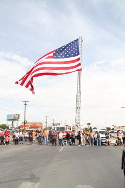 USA Flag_edited.JPG
