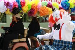 El Mida Clown.JPG