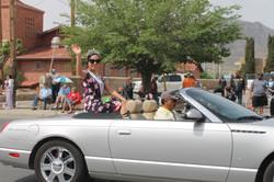 Miss El Paso (3).JPG