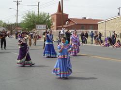 Folklorico Dancer.JPG