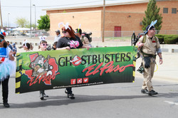 El Paso Ghost Busters.JPG