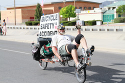 Bicycle Safety.JPG