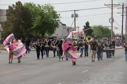 Parkland Band (2).JPG