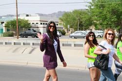 Miss El Paso & The Health Spot.JPG