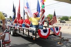 Flags Accross America (2).JPG