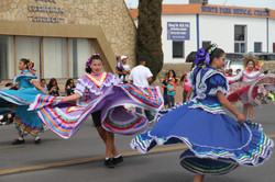 La Fe Floklorico Dancers (2).JPG