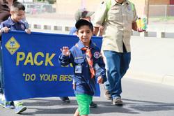 Boy Scouts Pack 20.JPG