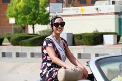 Miss El Paso.JPG