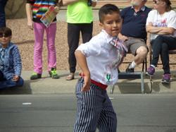 Folklorico Dancer (2).JPG