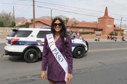 Miss El Paso (2).JPG
