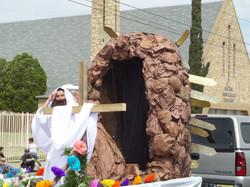 Jesus Float (2).JPG