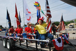 Flags Accross America.JPG