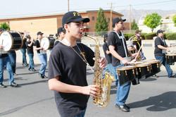 Parkland Band.JPG