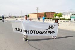 302 Photography.JPG