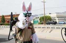 Youth Ghost Buster of El Paso.JPG