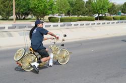 Custom Bike (3).JPG