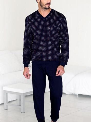 pyjama heren ammann.jpg