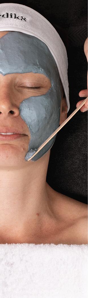facial-peeling_560x.png