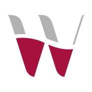 Wine_logoW.png