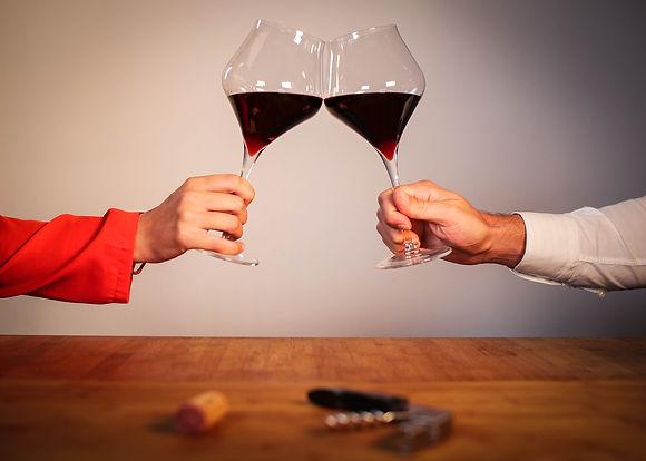 red wine barolo barbaresco geneva
