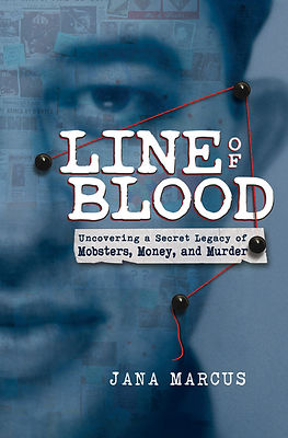line of blood Cover-Eric-JMv6a-web.jpg