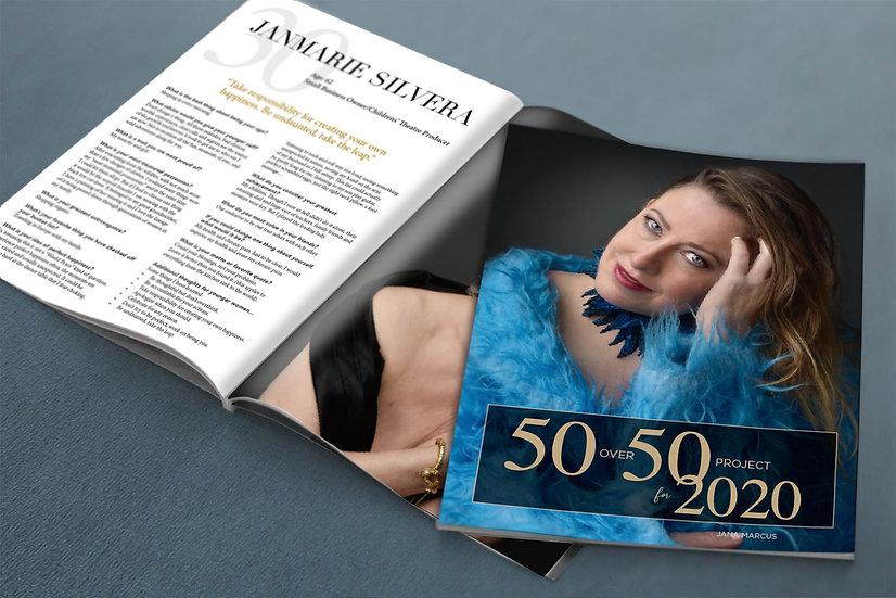 5050-mag-ad-2.jpg