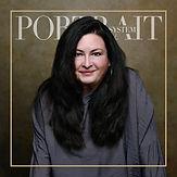 Jana-Portraitsystem.jpg