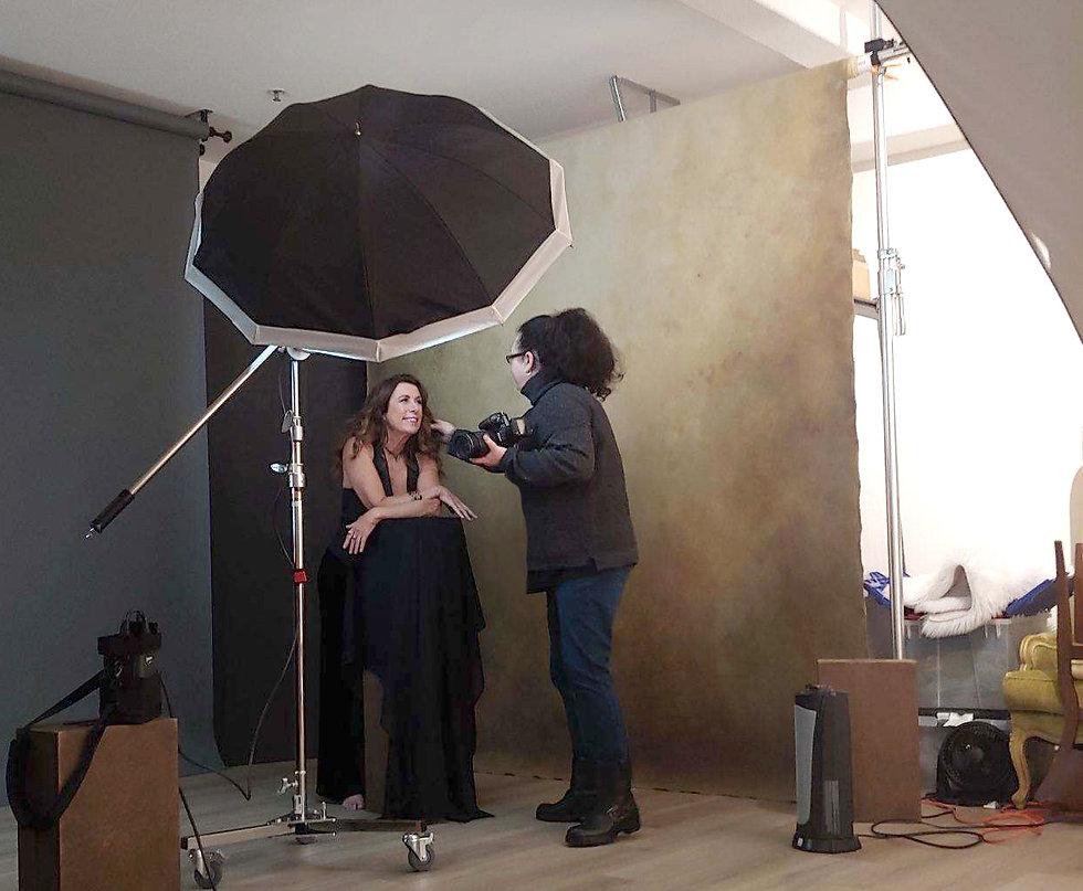 Maggie-shoot3.jpg