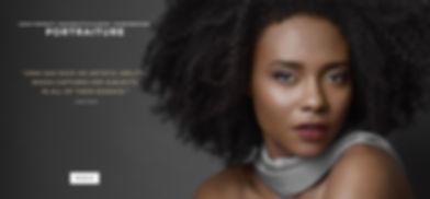 Portrait-Gallery-page-header3.jpg