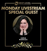 jana live stream.jpg