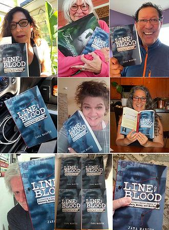 LOB-peolpe-w-books-web.jpg