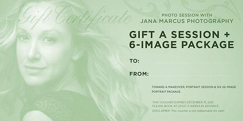 GiftVoucher-sessionpackage.jpg