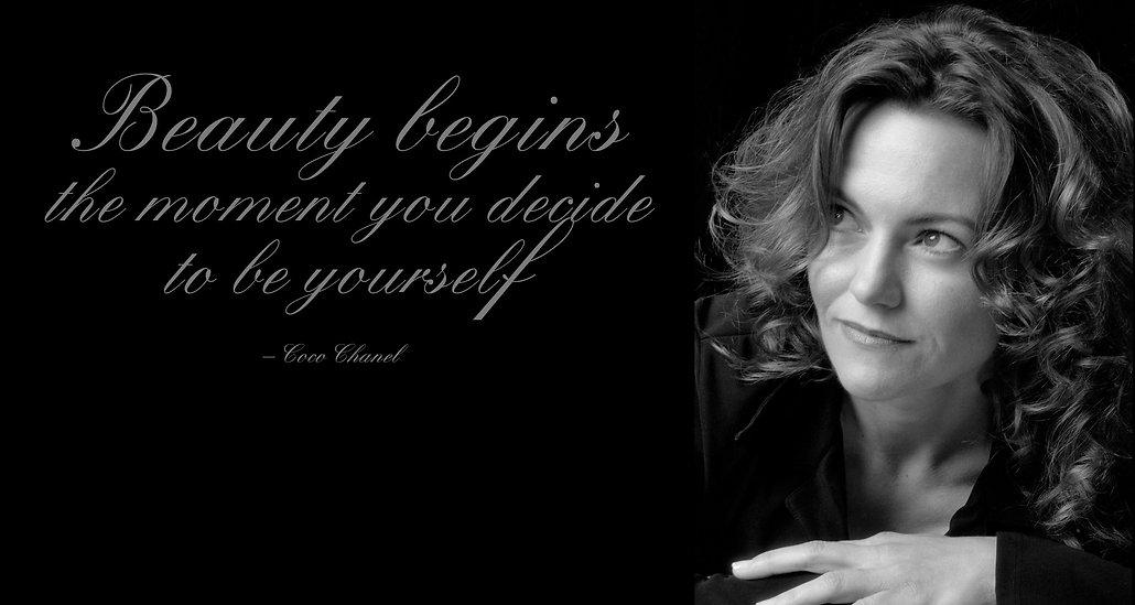 Beauty-quote2.jpg