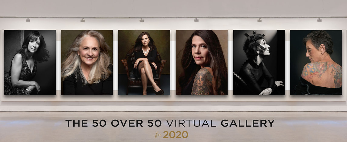 Gallery-wall-mock-up.jpg