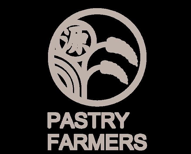 PASTRYFARMERS|株式会社パストリーファーマーズ