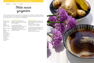 INT_croque_pousses_62-63-001.jpg