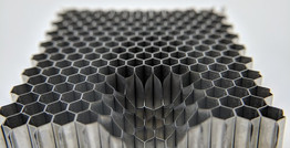 Shaping and Formation of Thin Walled Structures