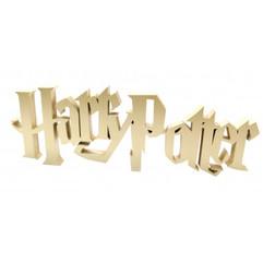 palavra-harry-potter.jpg