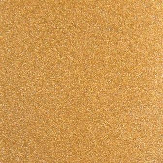 20 - Dourado.jpg