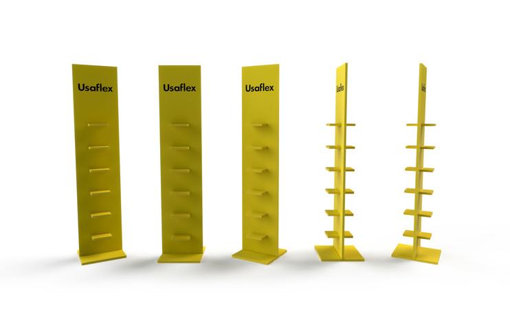 Torre Calcados Usaflex.jpg
