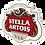 Thumbnail: Quadro Stella Artois - 38x46cm