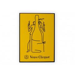 quadro-veuve-clicquot.jpg