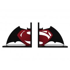 aparador-de-livro-super-herói.jpg