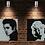 Thumbnail: Quadro Lajotinha Marilyn Monroe - 20x16cm