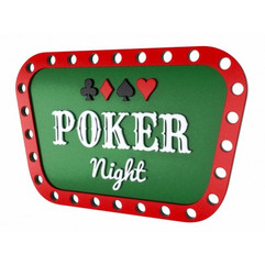 quadro-poker-night.jpg