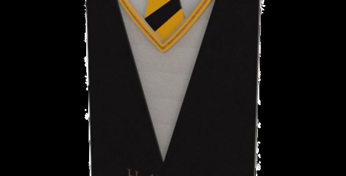 Quadro Harry Potter Lufa Lufa - 40x28cm