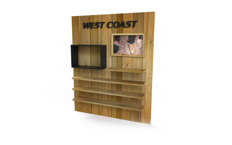 Painel West Coast.jpg